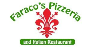 Faraco's Pizza