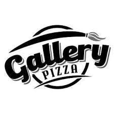 Gallery Pizza & Restaurant