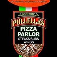 Pullella's Pizza Parlor