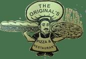 Original's Italian Pizzeria