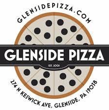 Glenside Pizza