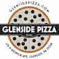 Glenside Pizza logo