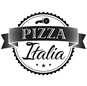 Pizza Italia logo
