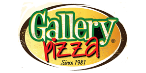 Gallery Pizza