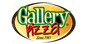 Gallery Pizza logo