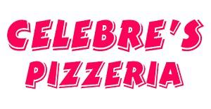Celebre's Pizzeria