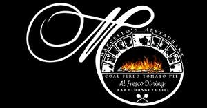 Marcello's Coal Fired Restaurant & Pizza