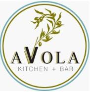 Avola Kitchen & Bar