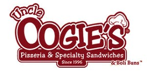 Uncle Oogie's Pizzeria