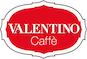 Caffe Valentino logo