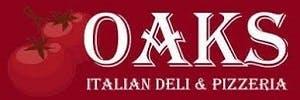 Oaks Italian Deli