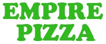 Empire Pizza