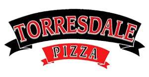 Torresdale Pizza
