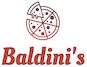 Baldini's logo