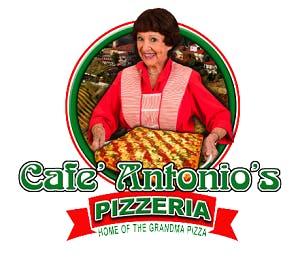 Cafe Antonio's
