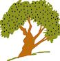 Olive Tree Bistro logo