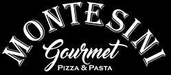 Montesini Pizzeria & Pasta