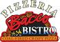 Bacco Bistro & Pizza logo