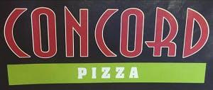 Concord Pizza