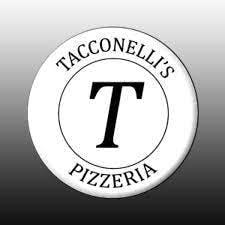 Tacconelli's Pizza