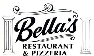 Bella's Restaurant & Pizzeria