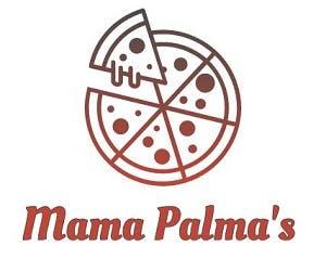 Mama Palma's