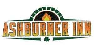 Ashburner Inn