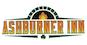 Ashburner Inn logo