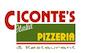 Ciconte's Italia Pizzeria logo