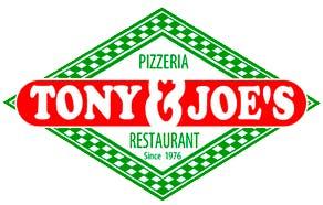 Tony & Joe's Pizzeria
