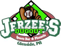 Jerzee's Sports Bar & Pizzeria