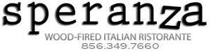 Speranza Wood-Fired Italian Kitchen