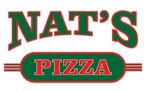 Nat's Pizza