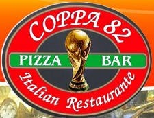 Coppa 82