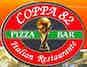 Coppa 82 logo
