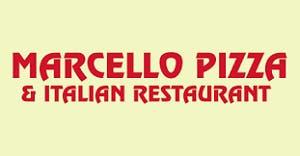 Marcello Pizza & Italian