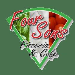 Four Sons Pizzeria
