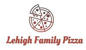 Lehigh Family Pizza