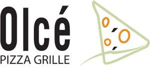 Olce Pizza Grille