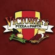 Victoria's Pizza & Pasta