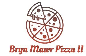 Bryn Mawr Pizza II