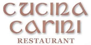 Cucina Carini