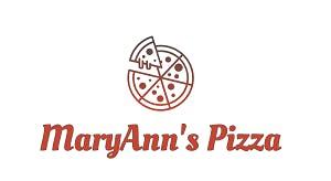 MaryAnn's Pizza