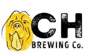 Chestnut Hill Brewing Company