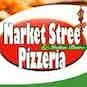 Market Street Pizzeria & Italian Bistro logo