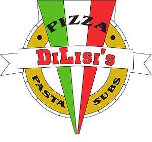 Dilisi's Pizza