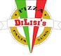 Dilisi's Pizza logo