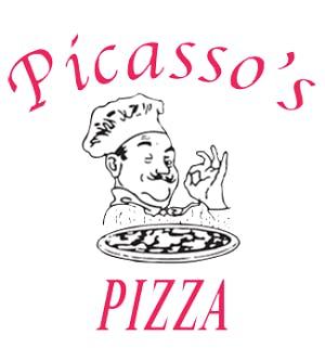 Picasso's Pizzeria & Rstrnt