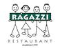 Ragazzi logo