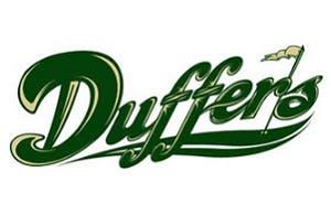Duffer's Mill